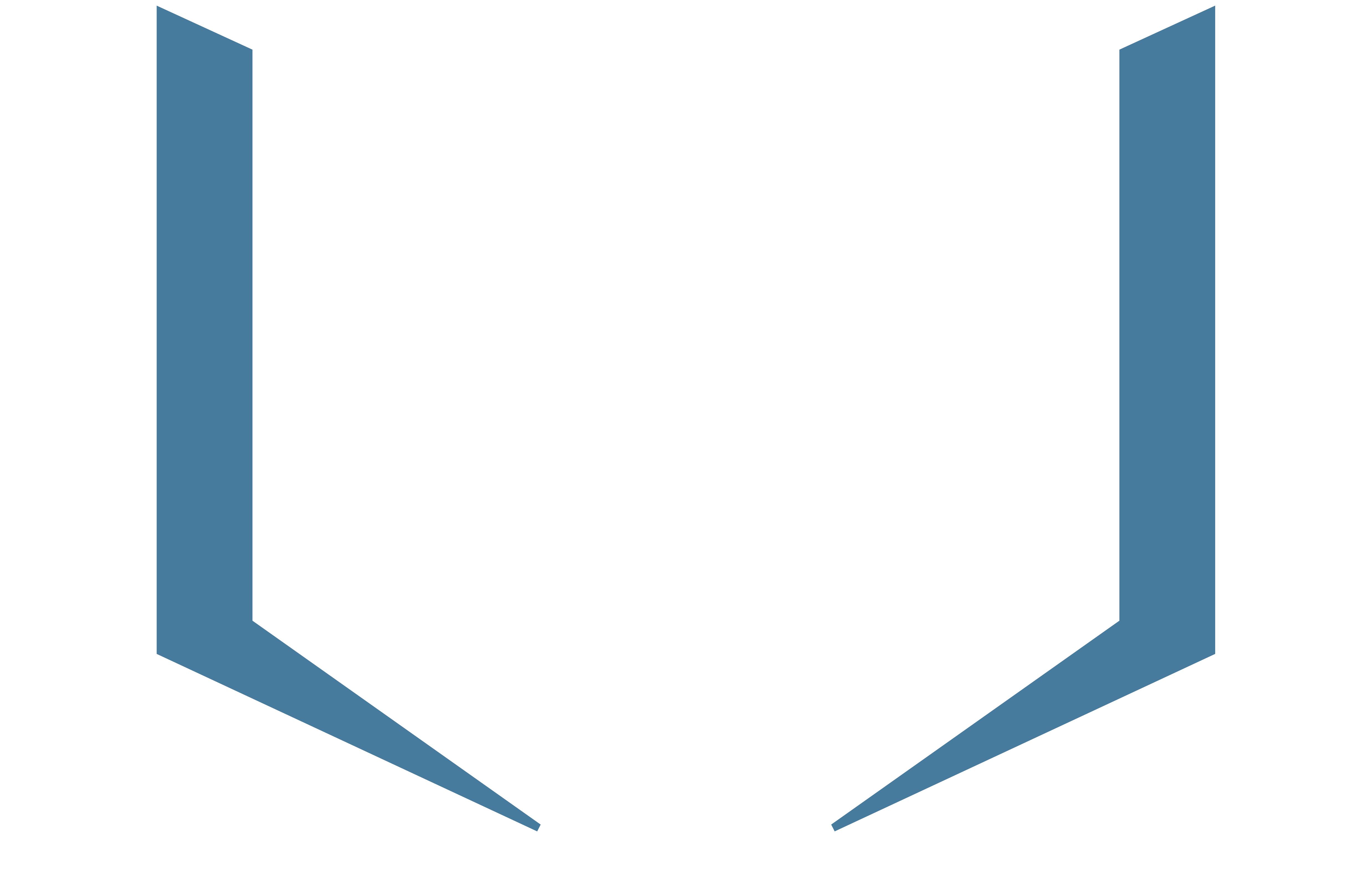 VA-Mainz